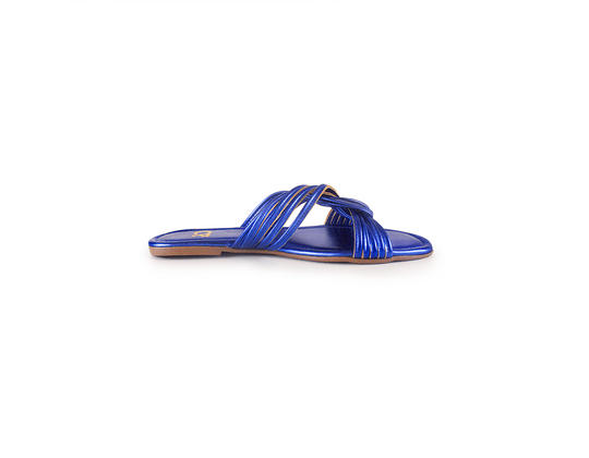 SD22157---Rasteira-Cruzada-Metalizada-Azul-01