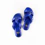 SD22157---Rasteira-Cruzada-Metalizada-Azul-03