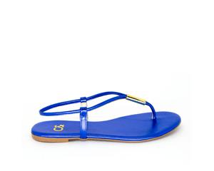 sandalia-rasteira-azul