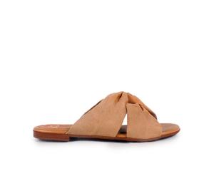 sandalia-rasteira-suede-lateral