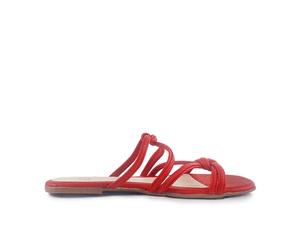 sandalia-tiras-e-nos-vermelha-lateral