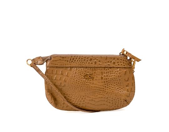 Bolsa-Marfim-P01