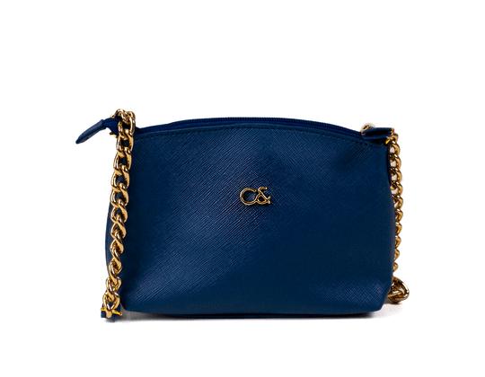 bolsa-azul-01