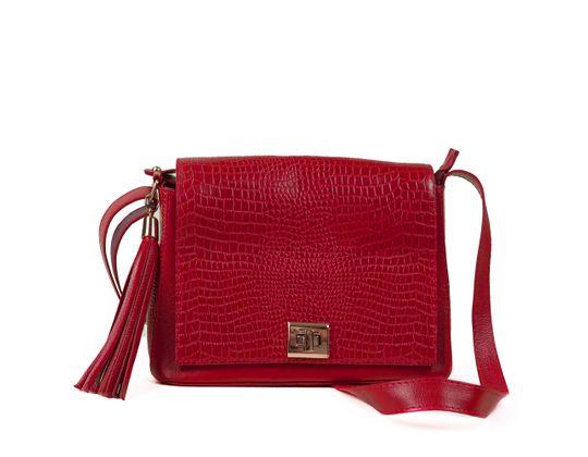 bolsa-vermelha-1