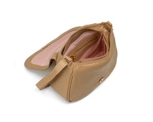 B0154---Bolsa-Couro-Liso-Caramelo_03