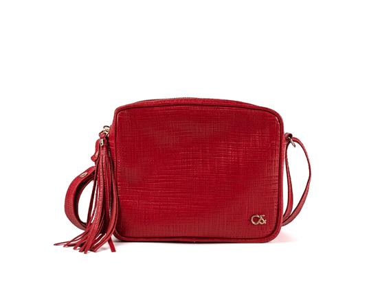 Bolsa-Vermelha-P_01
