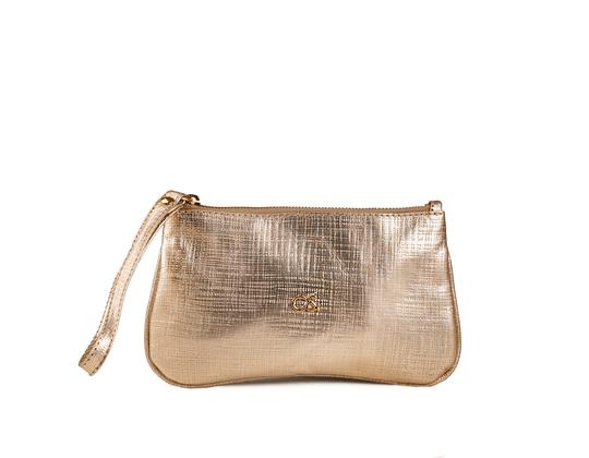 Bolsa-Dourada-1_01