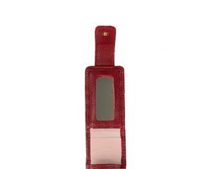 Porta-Batom-Vermelho_03