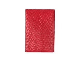 Mini-Carteira-Vermelha_01