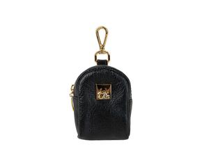 Chaveiro-Mini-Bag-Preta_01