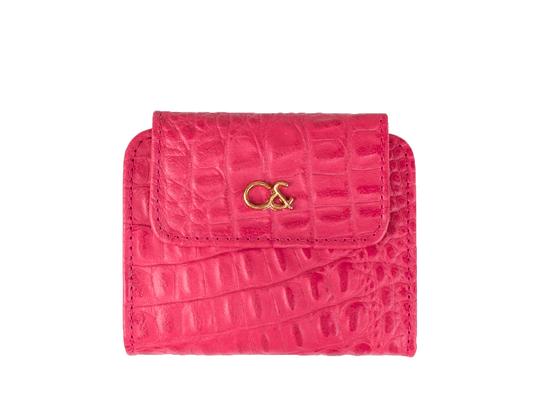 Carteira-Rosa-Pink_01