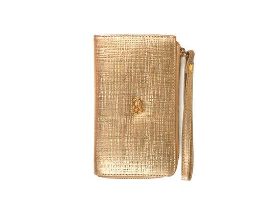 Carteira-dourada-1