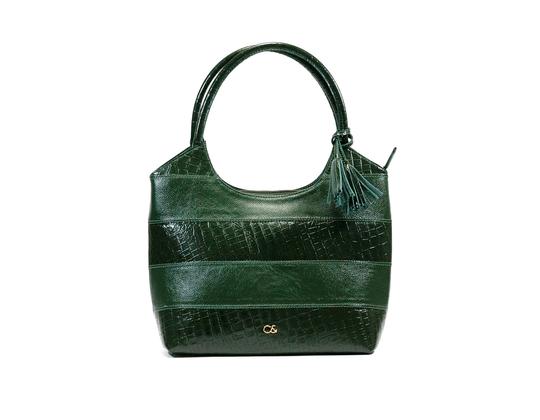 B8052---Bolsa-Couro-Croco-Verde_01