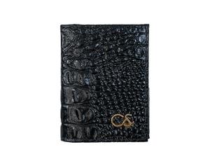 P008---Porta-Cartao-Couro-Croco-Preto-01