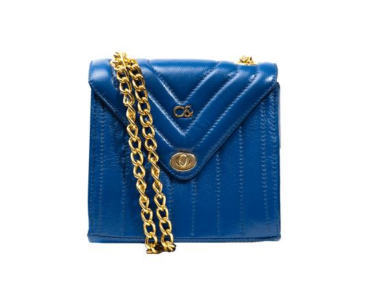 B01967---Bolsa-Couro-Liso-Azul-01