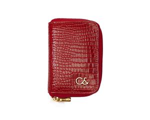 CAF243---Couro-Mini-Croco-Vermelho-01