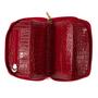 CAF243---Couro-Mini-Croco-Vermelho-04