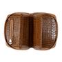 CAF243---Couro-Mini-Croco-Whisky-04