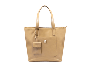 B2786---Bolsa-Shopping-em-Couro-01