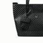 B2786---Bolsa-Shopping-em-Couro-Preta-04