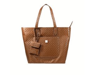 B2786---Bolsa-Shopping-em-Couro-Marrom-01