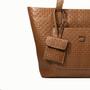 B2786---Bolsa-Shopping-em-Couro-Marrom-04