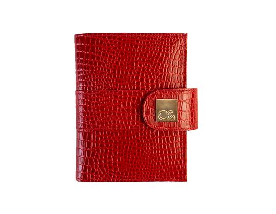 3245---Carteira-Vermelha-01