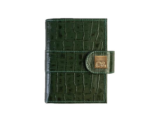 4584---Carteira-Verde-01