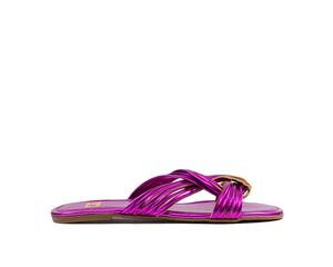004146---Sandalia-Rasteira-Tiras-Cruzadas-Pink-Metalizado---01