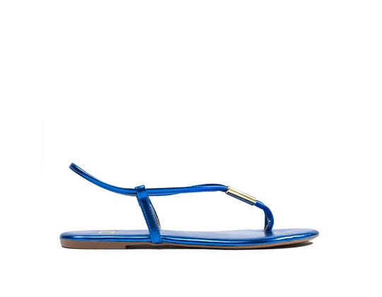 SD22131---Rasteira-Basica-Metalizada-Azul---01