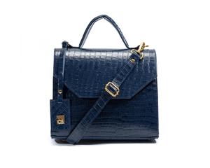 B5233---Bolsa-Couro-Croco-Azul-01
