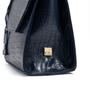 B5233---Bolsa-Couro-Croco-Azul-03