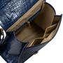 B5233---Bolsa-Couro-Croco-Azul-05