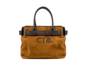 B1220---Bolsa-CIA-01