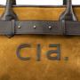 B1220---Bolsa-CIA-05