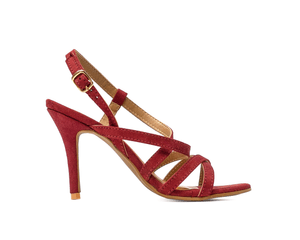 SD1289---Sandalia-Vermelho-01