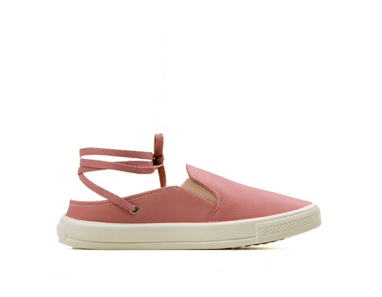 4341---SD9004---Mule-Slip-On-em-Material-Alternativo-Rose---01
