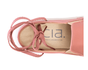 4341---SD9004---Mule-Slip-On-em-Material-Alternativo-Rose---04