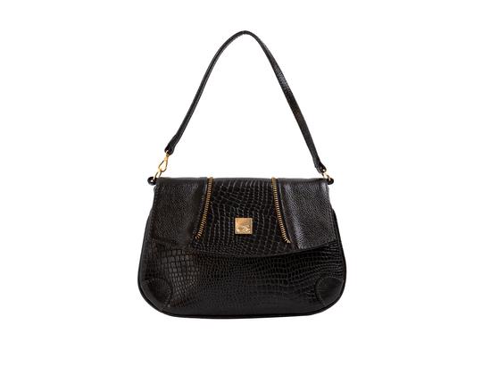 B1023---Mini-Bag-em-Mini-Croco-Preto-01