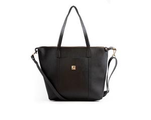 B5218---Shopping-Bag-em-Material-Alternativo-Preta-01