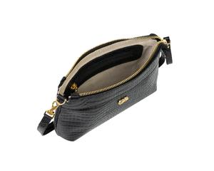 B1023---Mini-Bag-em-Mini-Croco-Preta-2-04