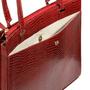 4249---B8025M---Mini-Croco-Vermelho-04