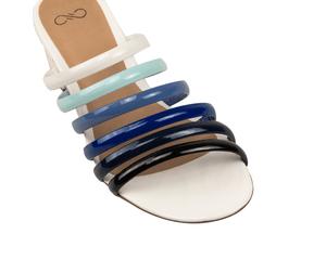 004490---SD736886---Mule-em-Material-Alternativo-Branco-com-Degrade-Azul-03