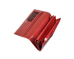 003455---CP20---Carteira-Vermelha-03