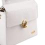 004426---B200101008---Bolsa-Tiracolo-em-Mini-Croco-Branco-04