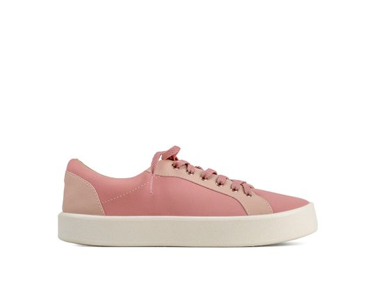 004460---SD6603---Tenis-Casual-Bicolor-Tom-Sobre-Tom-Rosa-01
