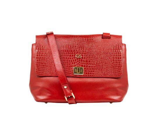 B01941---Bolsa-Tiracolo-em-Mini-Croco-Vermelho-01