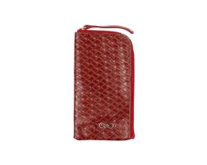 Porta-Celular-Tresse-Vermelho-01