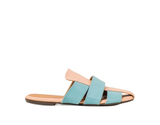 Mule-Bicolor-Azul-e-Rosa-Quartzo-33-1