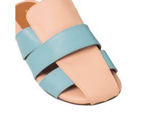 Mule-Bicolor-Azul-e-Rosa-Quartzo-33-3